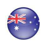 australia_logo_menu-150×150
