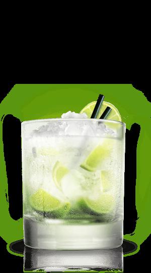 cocktail_caipirinha-1