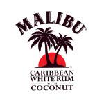 Malibu Caribbean