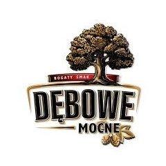 Debowe_Logo_WersjaPelna_RGB_2