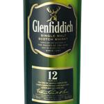 Glenfiddich12 YO
