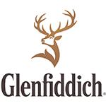 glenfiddich_small