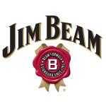 jim_beam_tygmont-150×150