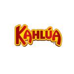 kahlua_logo_menu-150×150