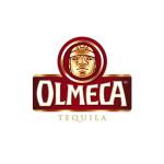 olmeca_tygmont-150×150