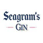 seagram_gin_tygmont-150×150
