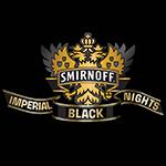smirnoff_black_small