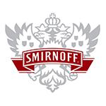 smirnoff_small