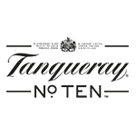 Tanqeray No.Ten