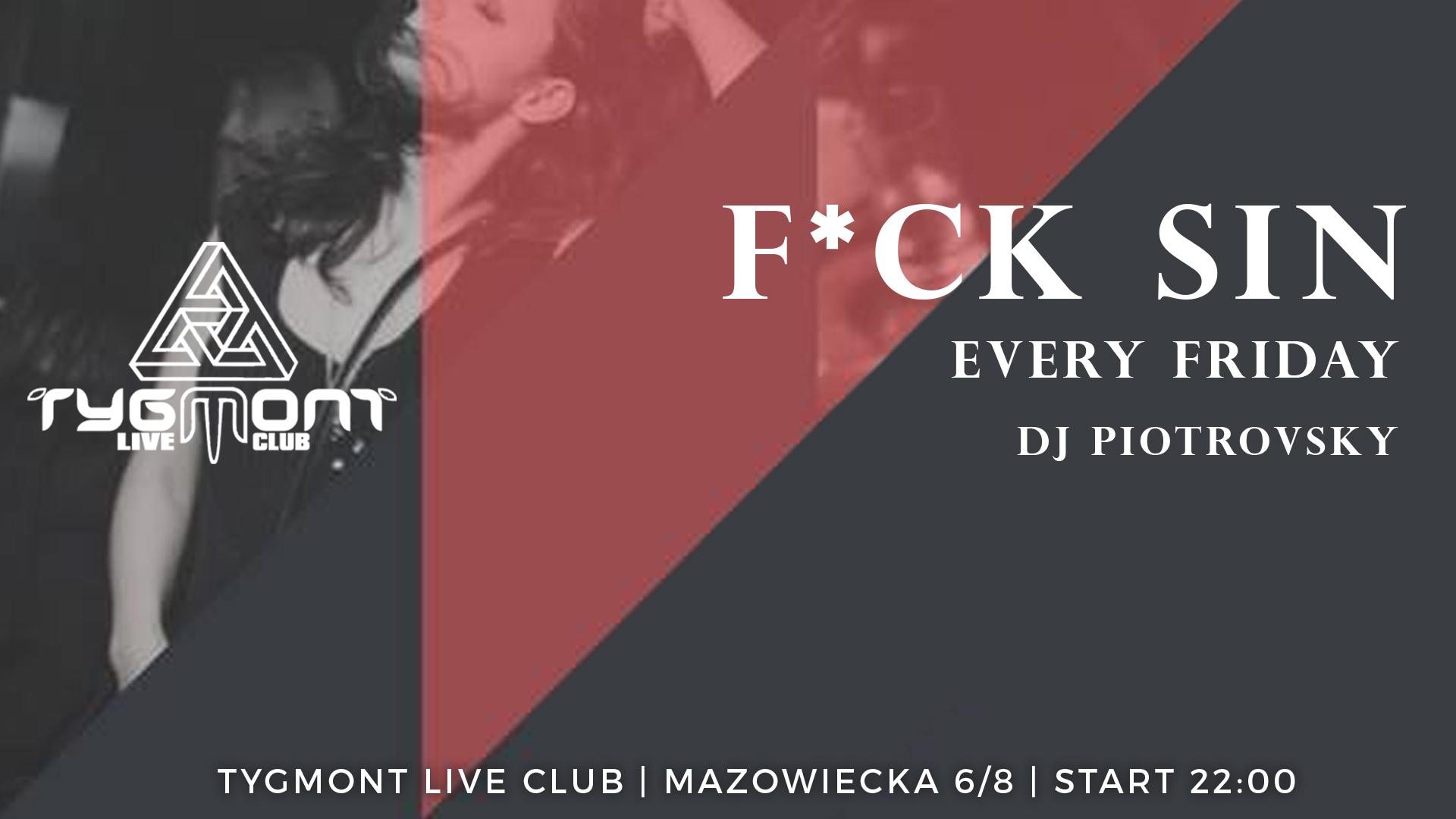 START PIĄTEK_DJ_PIOTROVSKY