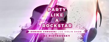 PIĄTEK_DJ_PIOTROVSKY_LIKE A ROCKSTAR_mini