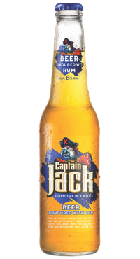 captain-jack-small