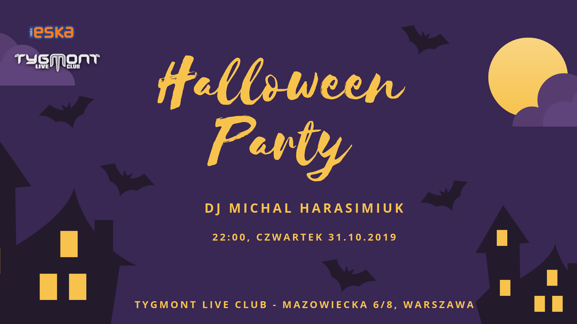 Halloween Party (1)