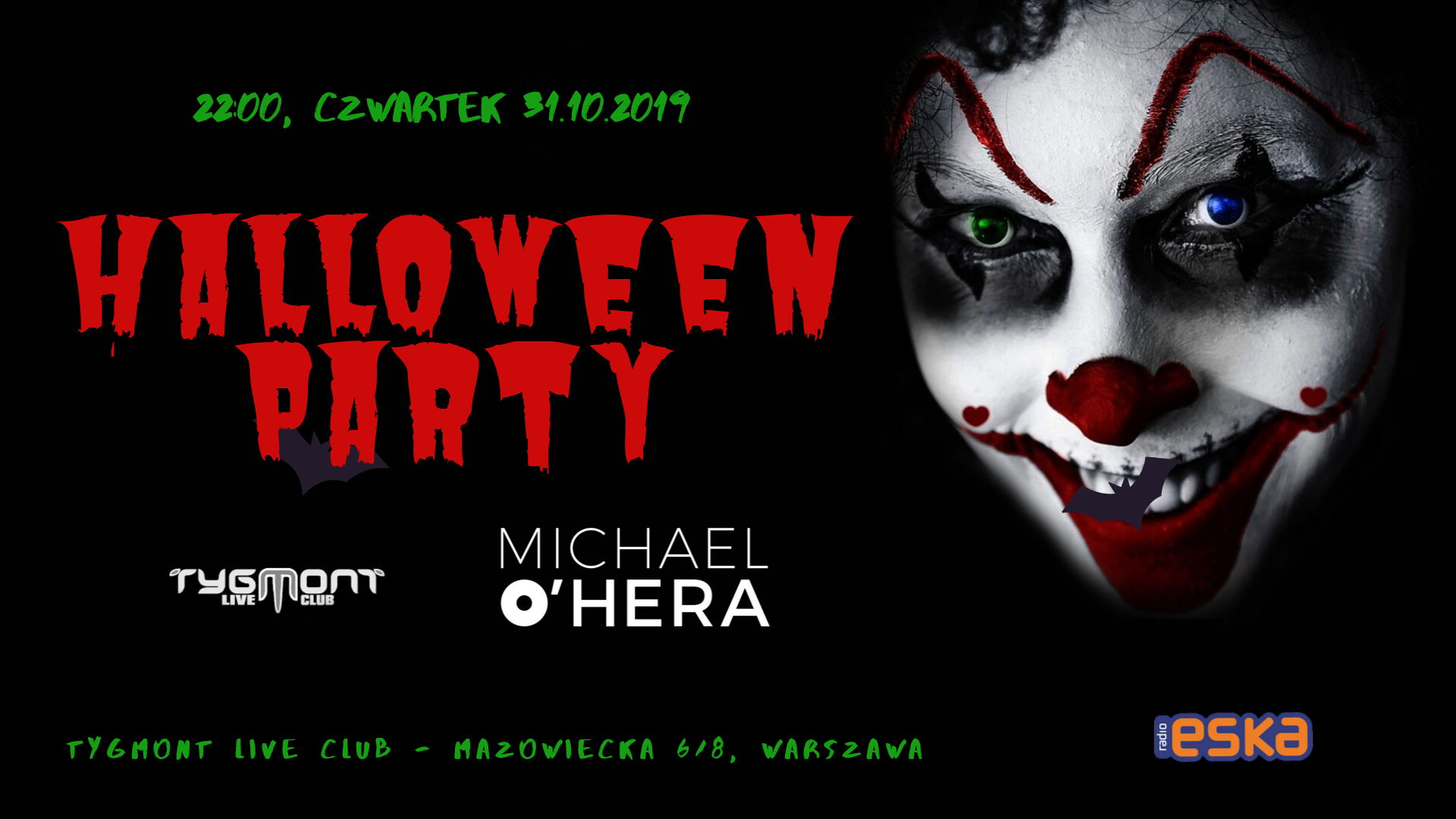 Halloween Party (3)