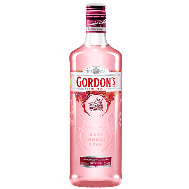 the-collection-gordon-s-pink-bottle-675×675-1