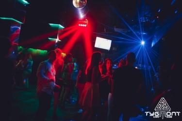 Tygmont 30.06.2017 24.jpg
